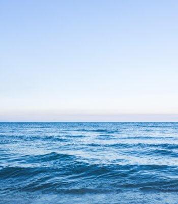 Kuzey Kıbrıs'ta Deniz Aktiviteleri
